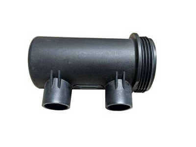 Industrial molding parts